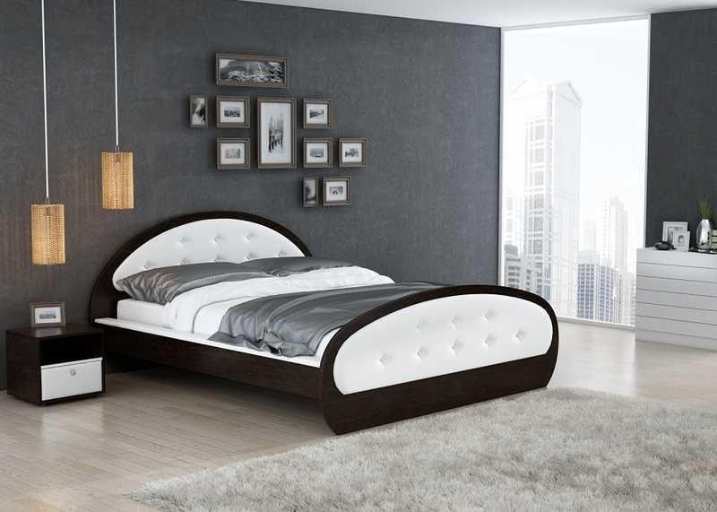 Кровати в омске фото